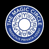 Member Magic Circle